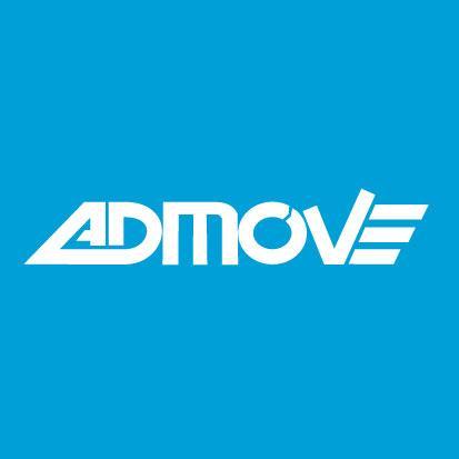 ad move