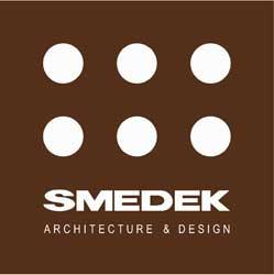 Architekt Šmédek