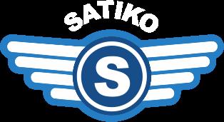 Satiko